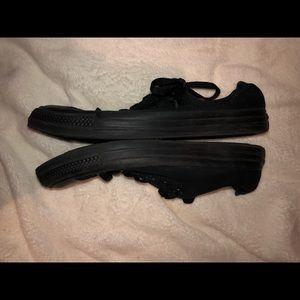 Converse Shoes - Low Cut Converse